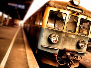 Train__in_color_by_Parawan